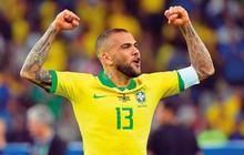 """Cầu thủ giành nhiều danh hiệu nhất thế giới và cuộc sống """"người giàu cũng khóc"""" ở thủ đô Paris"""