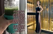 Ăn sáng với 3 món này, bảo sao Yến Trang ngày càng trẻ đẹp lại còn được ví với Kendall Jenner, Bella Hadid