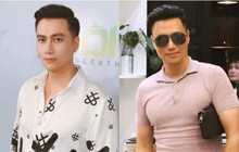 Việt Anh biến hoá như 2 người khác nhau chỉ trong 1 tháng, nhưng chưa đáng chú ý bằng phát ngôn mới về chuyện thẩm mỹ