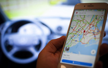 """Nghịch lý đời thường: Một thị trấn tuyên bố """"cấm"""" Google Maps vì... xui dại du khách đi lạc quá nhiều"""