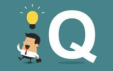 4 bài test tuyển dụng vô cùng hóc búa của Apple và Microsoft, sở hữu IQ cao cũng chưa chắc có thể tìm ra đáp án