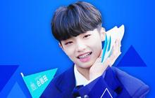 """Sự thật về show của Mnet: Center cho ca khúc chủ đề """"Produce X 101"""" bị đổi, ai được chọn sẽ biết trước đề thi"""