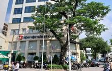 Nữ Việt kiều Mỹ tử vong sau khi phẫu thuật căng da mặt tại BV thẩm mỹ Kangnam là do sốc phản vệ?