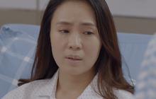 Khuê (Hoa Hồng Trên Ngực Trái) sảy thai sau khi bị Bảo mạt sát, bao giờ đời mẹ Bống mới bớt khốn khổ đây?