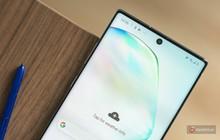 Cách tận dụng những tính năng 'đắt giá' nhất trên Samsung Galaxy Note 10