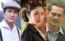"""Tiếng Sét Trong Mưa: Bị chồng chê - tình trẻ bỏ rơi, nhưng dì Hạnh Nhi lại là """"crush"""" quốc dân?"""