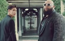 """Góp mặt trong MV của rapper đồng hương, BamBam (GOT7) được nhận xét: """"Diễn tốt nhưng mời Lisa (BLACKPINK) chắc hot hơn"""""""