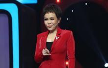 Việt Hương kể chuyện các nghệ sĩ tuổi Thìn như Đông Nhi, Noo Phước Thịnh... rất hay được Tổ đãi