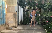 Hé lộ nguyên nhân người đàn ông bị bắn xuyên đầu tử vong ở Sài Gòn
