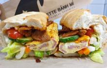 """Những thương hiệu bánh mì """"đắt xắt ra miếng"""" ngay giữa kinh đô ẩm thực ngon bổ rẻ Sài Gòn"""