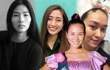 """Đọ mặt mộc của dàn """"chiến binh"""" tại các đấu trường sắc đẹp quốc tế 2019: Ai đỉnh hơn?"""