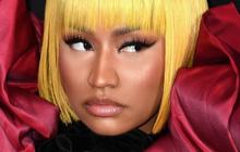 Nicki Minaj liên tiếp mang khán giả và truyền thông làm trò đùa: hết vờ vĩnh giải nghệ lại nói dối hợp tác với Adele!