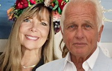 Thêm một cái chết thương tâm: Cựu Hoa hậu Florida bị con trai đâm tử vong tại nhà riêng