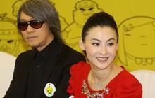 Chăn đơn gối chiếc bao năm, Châu Tinh Trì bất ngờ tuyên bố làm đám cưới với Trương Bá Chi tại Paris vào tháng sau?