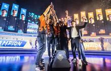 Liên Quân Mobile: Từ sàn đấu Esports lớn nhất Việt Nam đến cơ hội giành vàng tại SEA Games