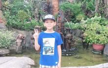 Hà Nội: Con trai mất tích bí ẩn, mẹ cầu cứu sự giúp đỡ của cộng đồng mạng