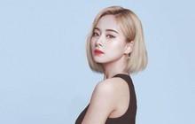"""Photoshop ảnh tóc ngắn cho nữ thần sắc đẹp Tzuyu (TWICE), fan """"mất luôn máu"""" vì idol visual sexy bùng nổ"""