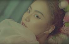 Hoàng Thuỳ Linh tiết lộ toàn bộ ca khúc trong album mới vào 1 teaser: chính thức vượt mặt Hoàng Thuỳ làm nữ hoàng ca dao tục ngữ mới?