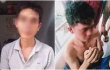 Ông bố trẻ lên tiếng mong được bỏ qua và tha lỗi sau khi bị dân mạng kéo đến tận nhà hành hung vì clip đánh con lia lịa từ 2 năm trước