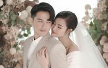 """Chính thức: Đông Nhi - Ông Cao Thắng """"chơi lớn"""" đài thọ chi phí cho 500 khách mời dự đám cưới ở Vinpearl Phú Quốc"""