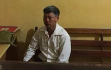 Thanh Hóa: Bị vu cáo bắt cóc trẻ em, một người đàn ông bị đánh xây xẩm mặt mày