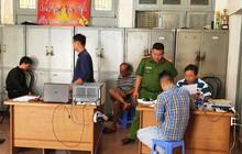"""""""Đánh úp"""" sòng bạc do nữ MC và chồng hờ tổ chức tại nhà ở Lâm Đồng"""
