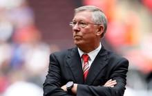 Sir Alex Ferguson dàn xếp tỷ số, có hay không?