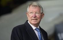 Sốc nặng: Huyền thoại Sir Alex Ferguson bị tố tham gia bán độ, bên mua độ tặng đồng hồ 38 nghìn USD để cảm ơn