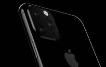 Tính năng chụp ảnh xịn nhất của iPhone 11 thực ra được Apple giấu khá kỹ