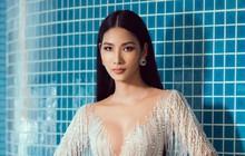 Hé lộ địa điểm đại diện Việt Nam - Hoàng Thùy sẽ chinh chiến tại Miss Universe 2019