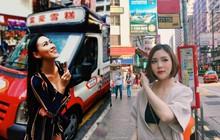 Tìm thấy Việt Nam ngay tại xứ Cảng Thơm, còn chờ gì nữa mà không check-in ngay ba con đường này khi đến Hong Kong!