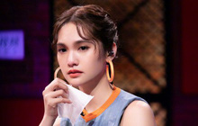 Kết hôn được 1 tháng, Dương Thừa Lâm đã mắc chứng trầm cảm sau hôn nhân vì vợ chồng trục trặc?