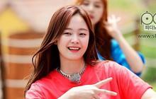 """""""Running Man"""" tổ chức fan meeting tại Việt Nam, Jeon So Min bỗng được réo tên nhiều nhất!"""