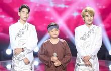 """Jack & K-ICM góp phần giúp """"Giọng hát Việt nhí 2019"""" có tiết mục lọt top 5 trending YouTube"""