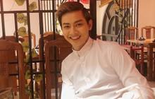 Hoài Lâm lâu lắm mới tung ảnh bảnh bao nhường này, netizen thích thú: Hình ảnh quen thuộc ngày nào đây rồi!