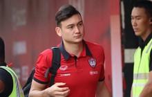 Nỗ lực của đồng đội báo hại Văn Lâm, Muangthong United bất ngờ thất bại