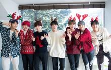 """Nghe BTS chia sẻ kế hoạch mùa đông 2019, ARMY lưỡng lự: """"Không cần tiết kiệm sớm vì chắc năm sau nhóm mới trở lại"""""""