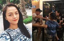 Giữa lúc Chí Nhân bị nghi đang hẹn hò tình mới, Thu Quỳnh lập tức có chia sẻ gây chú ý!