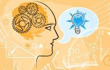 6 câu hỏi siêu hóc búa hack não người giải, sở hữu IQ cao cũng chưa chắc đã giải được