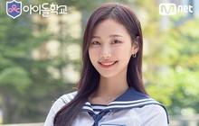 """Thêm một cựu thí sinh tiết lộ """"drama"""" về Idol School: """"Tôi thậm chí đã phải van xin biên kịch hãy loại tôi khỏi chương trình!"""""""