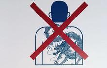 """Những quy tắc xăm """"kỳ lạ"""" bị cấm đoán của các quốc gia trên thế giới"""