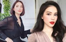 Găm đủ 3 bí kíp makeup đẹp tuyệt từ Linh Rin, khéo bạn sẽ sớm tìm được nửa kia xuất sắc như Phillip Nguyễn