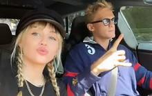 Ly dị Liam và chia tay bạn gái, Miley Cyrus vừa quyết định dọn về sống chung với tình trẻ sau 1 tháng hẹn hò