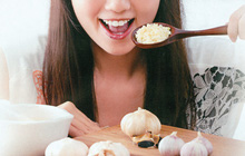 Dùng gia vị nấu nướng nếu không biết cách làm đúng thì chưa chắc đã thu về được nhiều lợi ích sức khỏe