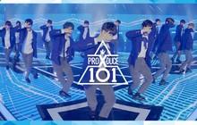 """Giữa lúc đang bị điều tra gian lận, Mnet đã """"ủ mưu"""" thực hiện show sống còn mới"""