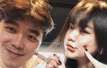 """Chia tay và unfollow rapper Khói xong xuôi, Bảo Hân - girl xinh 2k lên livestream tuyên bố: """"Chị nghĩ chị không yêu ai nữa"""""""