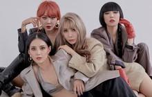 Chờ đợi 4 năm Brown Eyed Girls mới ra album mới, ai ngờ chỉ toàn remake lại hit cũ khiến fan thất vọng toàn tập