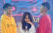 """Hot từ bản demo, MV """"Simple Love"""" của tân binh sinh năm 2001 vượt qua Jack và K-ICM nhảy thẳng Top 1 Trending đầy xuất thần!"""