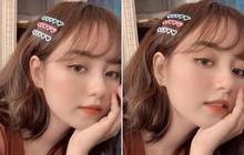 """Nữ sinh Sài Gòn bất ngờ gây bão mạng xã hội bởi vẻ đẹp trong trẻo, truy info hóa ra là """"hotgirl IT"""" năm nào"""