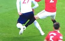 """Tiền đạo của Liverpool thực hiện cú lừa cực hiểm, cuối cùng vẫn không thể qua mắt các chuyên gia """"super soi"""" nước Anh"""